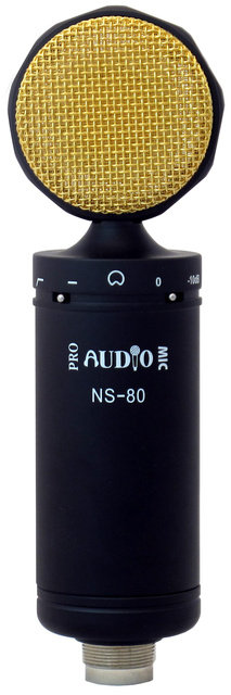PROAUDIO NS-80 Микрофон