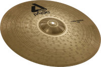 "PAISTE 18"" Thin Crash Alpha Тарелка"