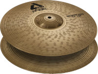 "PAISTE 13"" Medium Hats Alpha Тарелка"