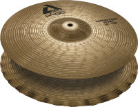 "PAISTE 14""Sound Edge Hi-Hat Alpha Тарелка"