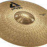 "PAISTE 20"" Full Ride Alpha Тарелка"