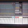 allen-heath-gl2400-40-119775.jpg