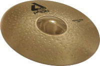 "PAISTE 20"" Heavy Ride Alpha Тарелка"