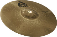 "PAISTE 20"" Metal Ride Alpha Тарелка"