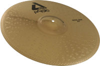 "PAISTE 20"" Rock Ride Alpha Тарелка"