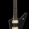 dean-ml-chicago-flame_classic-black.jpg