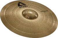 "PAISTE 22"" Rock Ride Alpha Тарелка"