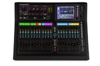 Allen&Heath GLD-80 Микшерный пульт