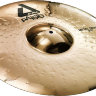 "PAISTE 17"" Alpha B Metal Crash Тарелка"