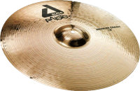 "PAISTE 18"" Alpha B Medium Crash Тарелка"