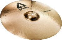 "PAISTE 18"" Alpha B Thin Crash Тарелка"