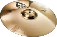 "PAISTE 20"" Alpha B Rock Ride Тарелка"