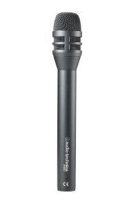 Audio-technica BP4001 Микрофон