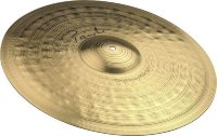 "PAISTE 20"" Dry Heavy Ride Signature Тарелка"