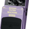 BEHRINGER FM600 Filter machine Педаль эффектов