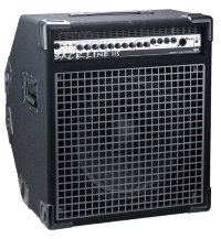 GALLIEN-KRUEGER Backline 115 II Комбо для бас-гитары