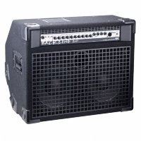 GALLIEN-KRUEGER Backline 210 II  Комбо для бас-гитары