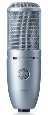 AKG Perception 120 Микрофон