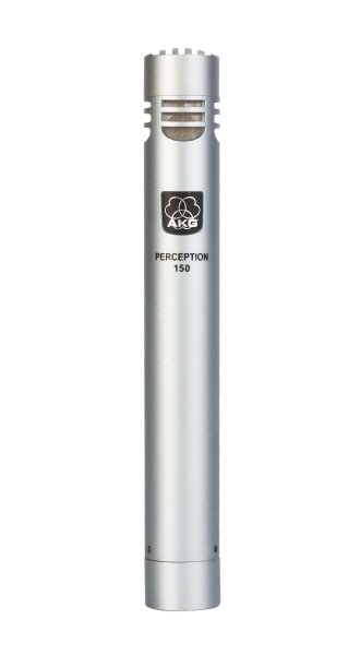 AKG Perception 150 Микрофон