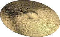 "PAISTE 22"" Full Ride Signature Тарелка"