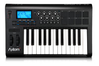 M-Audio Axiom Mark II 25 USB MIDI-клавиатура