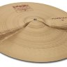 "PAISTE 18"" Power Crash 2002 Тарелка"