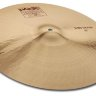 "PAISTE 18"" Thin Crash 2002 Тарелка"