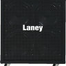 guitar_amp_laney_gs412ls_norm.jpg