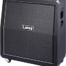 guitar_amp_laney_gs412pa_norm.jpg