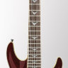 guitar_electric_schecter_SO7EXRBCH_norm.jpg