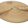 "PAISTE 19"" Power Crash 2002 Тарелка"