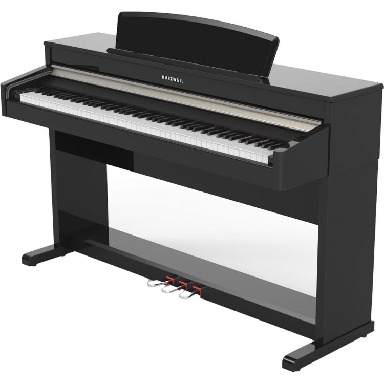 KURZWEIL CUP110 Andante цифровое пианино