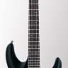 guitar_electric_schecter_SDFRSBK2_norm.jpg