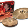 PAISTE Essential Set PST5 (14/18) Комплект тарелок