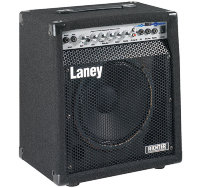 LANEY RB2 Комбо для бас-гитары