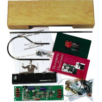 Moog Etherwave Theremin Kit Комплект для терменвокса