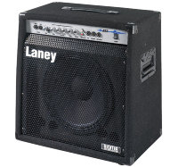 LANEY RB3 Комбо для бас-гитары