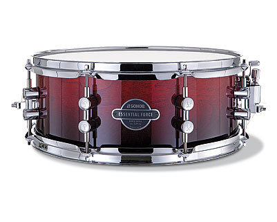 SONOR ESF 11 1455 SDW 11233 Birch Малый барабан
