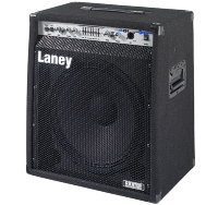 LANEY RB4 Комбо для бас-гитары
