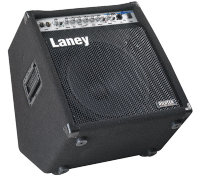 LANEY RB5 Комбо для бас-гитары