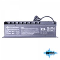 Ross DMX switch 12 Свитчер