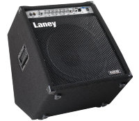 LANEY RB6 Комбо для бас-гитары