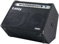 LANEY RB7 Комбо для бас-гитары