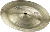 "PAISTE 12"" Mini China Twenty Тарелка"