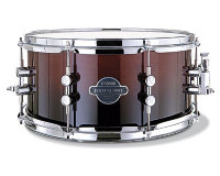 SONOR ESF 11 1465 SDW 13073 Brown Fade Малый барабан