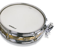 SONOR SEF 11 1002 SDJ 30006 Natural Малый барабан