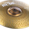 "PAISTE 19"" Wild Crash Rude Тарелка"