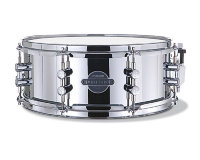 SONOR SMF 11 1455 SDS Steel Малый барабан