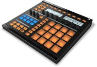 Native Instruments Maschine RF Программно-аппаратный комплекс