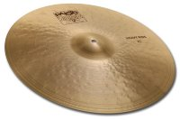 "PAISTE  22"" Heavy Ride 2002 Тарелка"